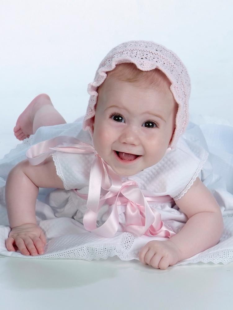 Fotos bebé 1