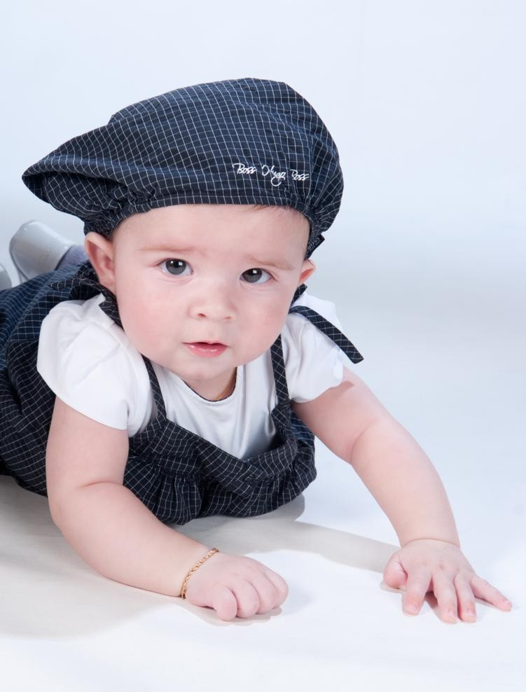 Fotos bebé 13