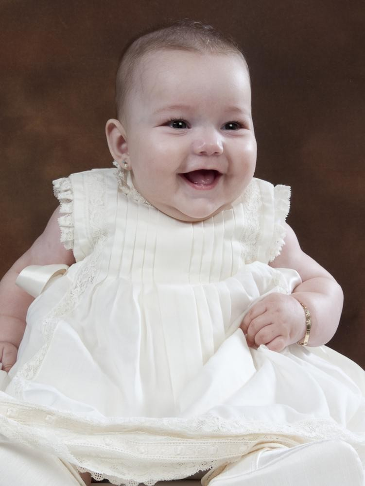 Fotos bebé 15