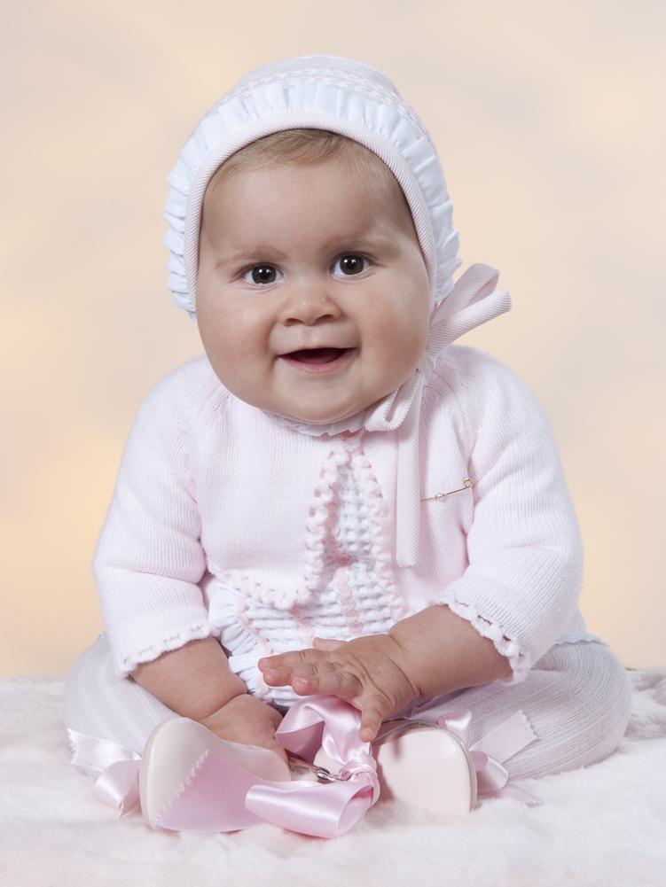 Fotos bebé 17