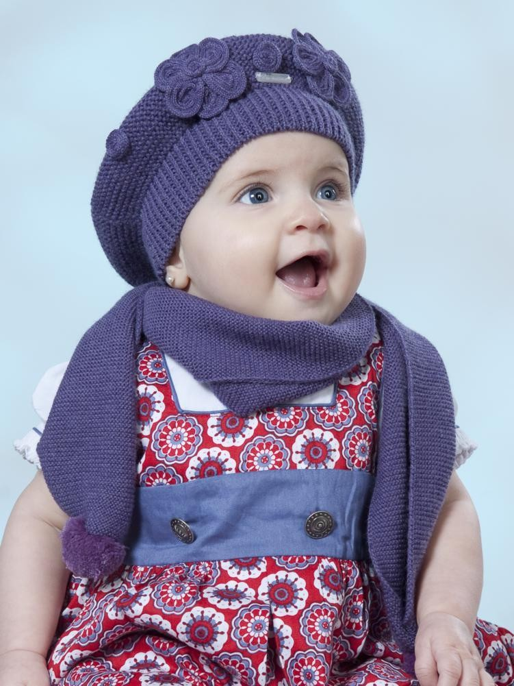 Fotos bebé 19
