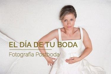 Fotografos para Bodas. Fotos Novoa